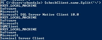 Split_SQL_Native_Client_11